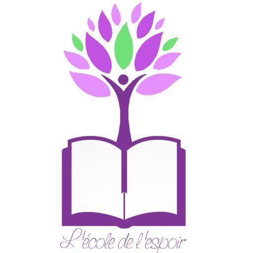 Ecole Alamel مدرسة الأمل